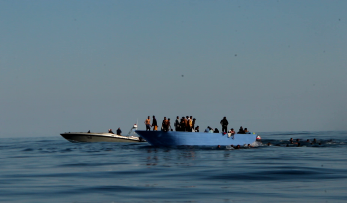 Malta tells Germany it will refuse disembarkation to rescued Sea-Eye migrants