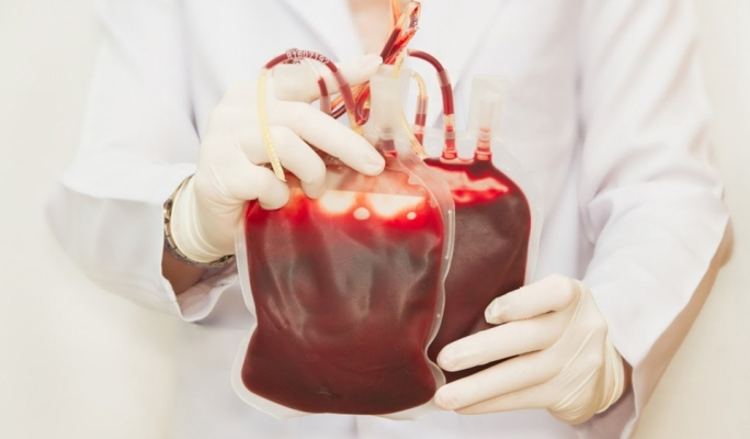 Malta will allow gay men to donate blood