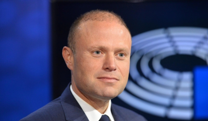 Malta showing it is being reasonable in its approach to migration - Prime Minister