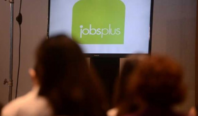 Jobsplus processed 9,869 work and residence permits in 2019