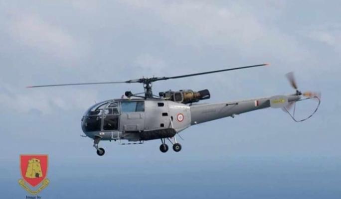 Malta requested to rescue 75 people at sea - MaltaToday