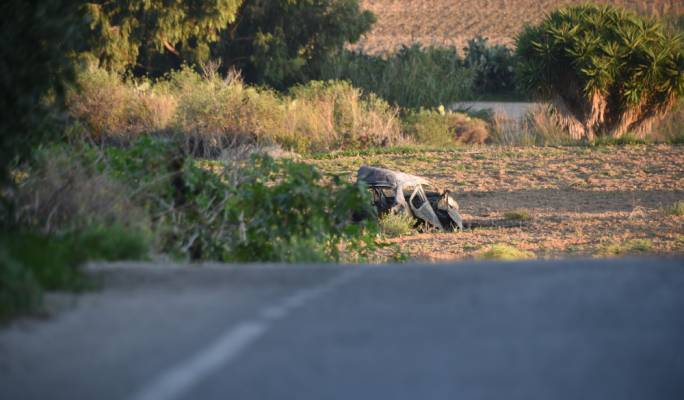 Security Service zoomed in early on one of the Caruana Galizia murder suspects