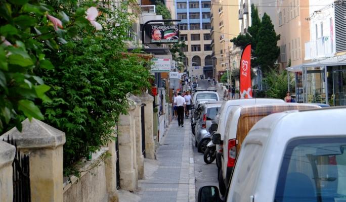 Italian Restaurants In Paceville Malta