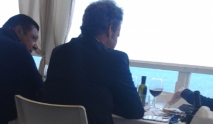 Sicilian oil smuggling suspect is 'no mafioso', lawyer warns MaltaToday