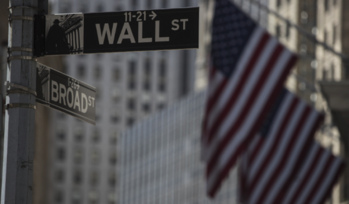 Markets jump on trade talks | Calamatta Cuschieri
