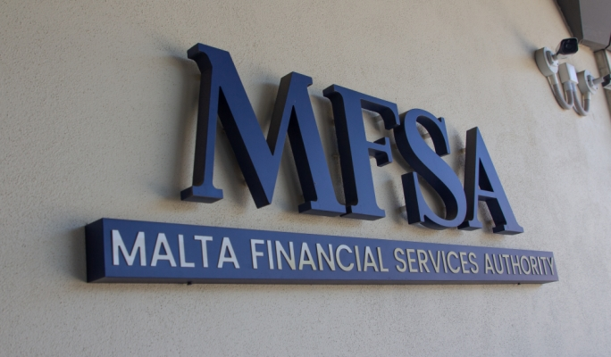 Rigorous checks saw MFSA refuse a quarter of applications in first half of 2019
