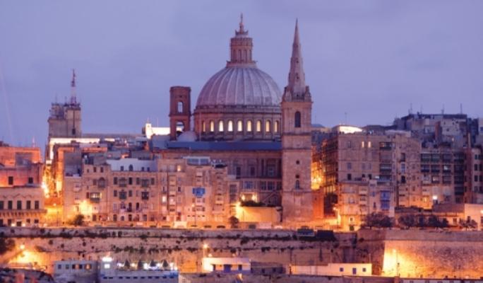 Stargames Eur Valletta Mt
