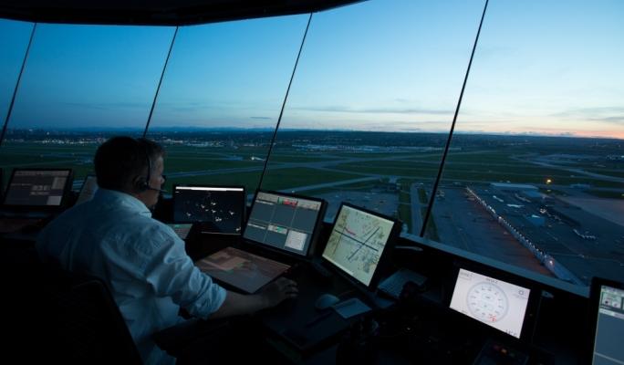 Air Traffic Controller Training Courses Ukulele