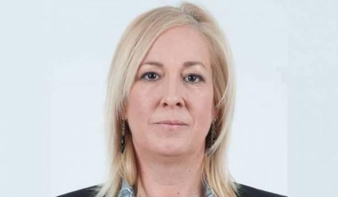 Anne Fenech appointed as St Paul's Bay mayor
