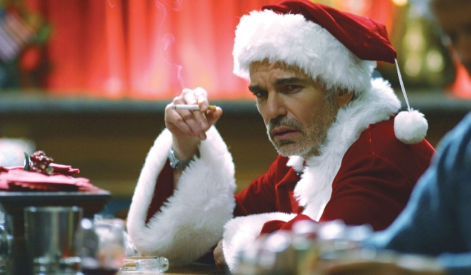 Enjoying the lingering Christmas feeling? Here's what to watch