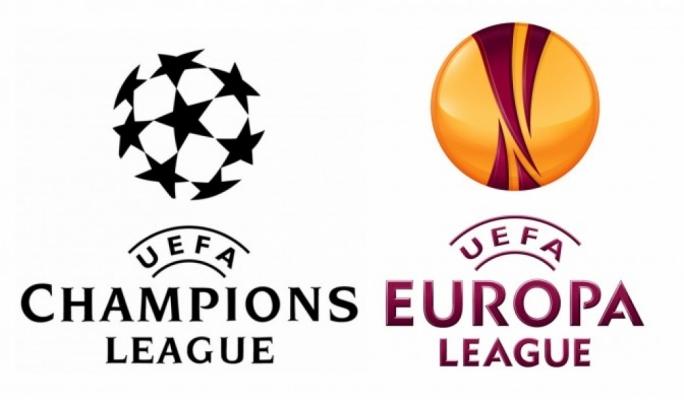 uefa champions league and europa league results maltatoday com mt maltatoday