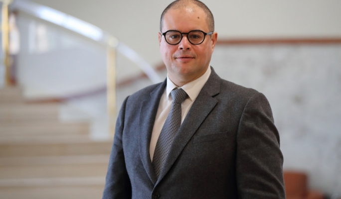 Malta risks 'very serious' grey-listing by Financial Action Task Force