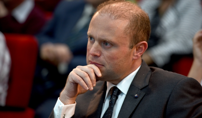Muscat Calls For Registration Of Rents Calls For End To