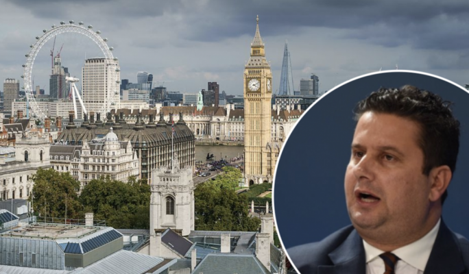 [WATCH] Malta heightens level of preparedness as hard Brexit becomes more likely