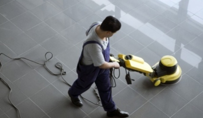 Employers say they cannot pay €5 78 hourly rate to cleaners