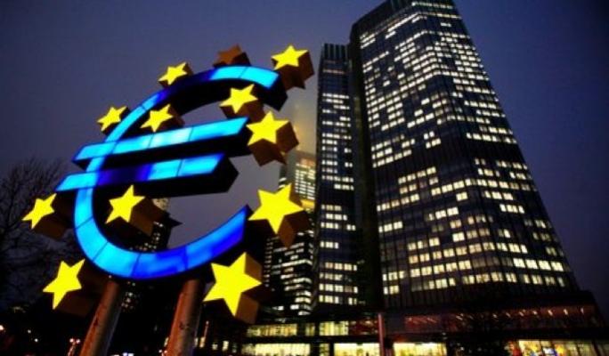 euro finance training