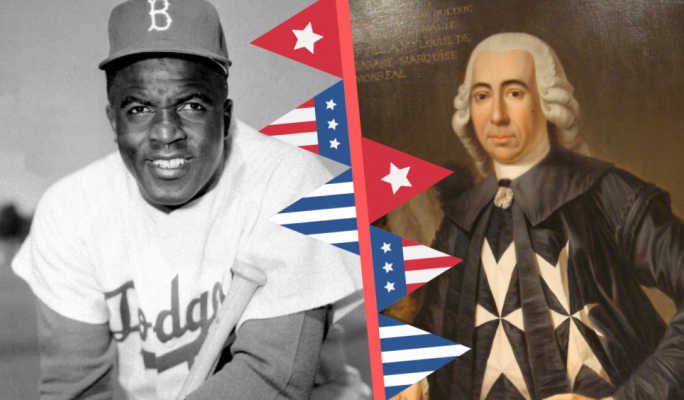 From De Rohan to baseball, Malta and the U.S celebrate 243 years of friendship