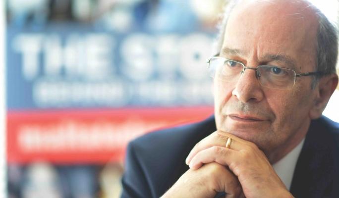Joe Cassar, former ambassador to Libya, passes away