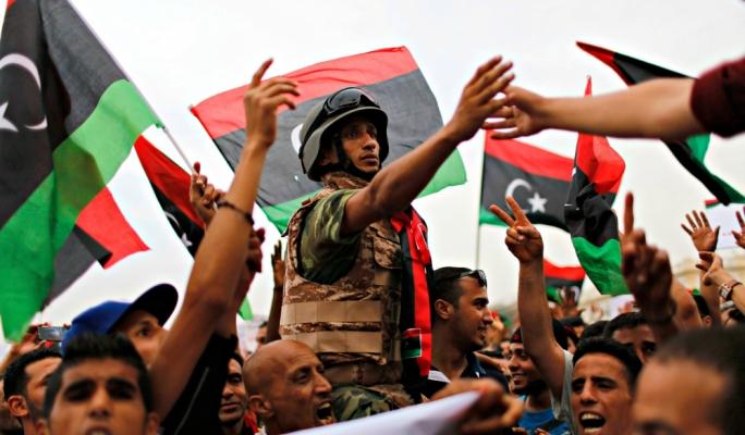 Malta welcomes the ceasefire agreement reached between the Libyan parties in Geneva