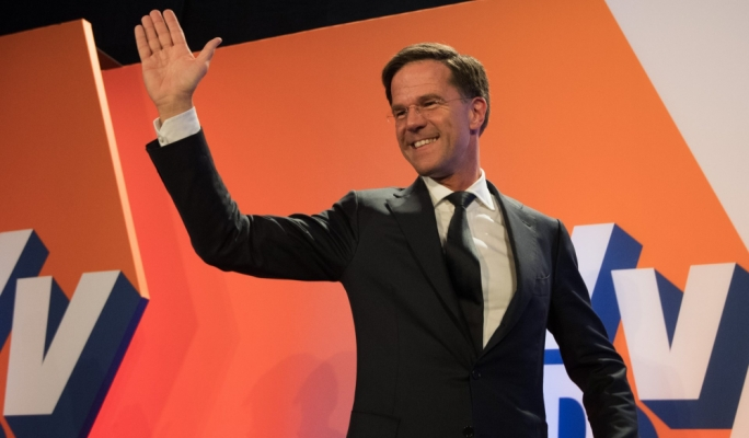 Dutch PM Rutte quits over welfare scandal and racial profiling