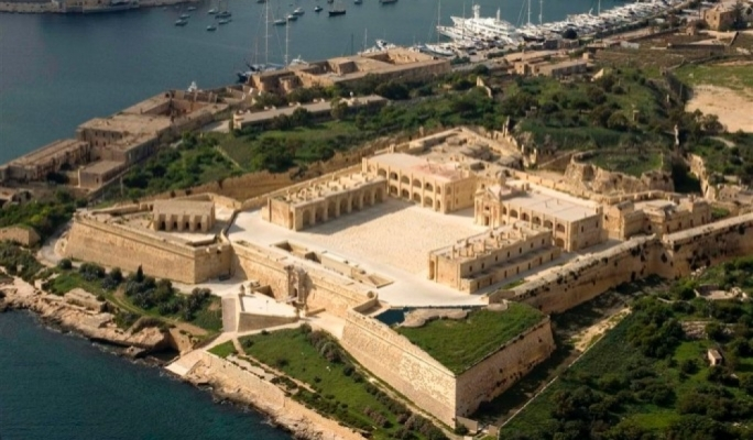 No decision on Manoel Island excavations should take place while MIDI project under appeal, environmental NGO says