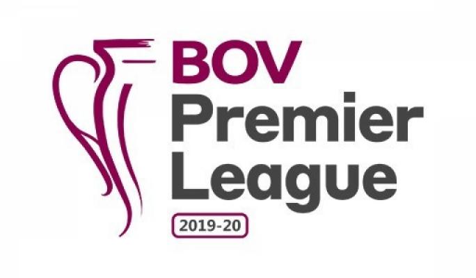 BOV Premier League | Sirens 2 – Hibernians 1