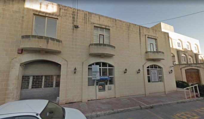 Lombard takes former Dalli home for Balzan branch