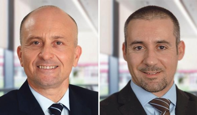 Appeal overturns Brian Tonna, Karl Cini libel win in cautionary tale for online comments