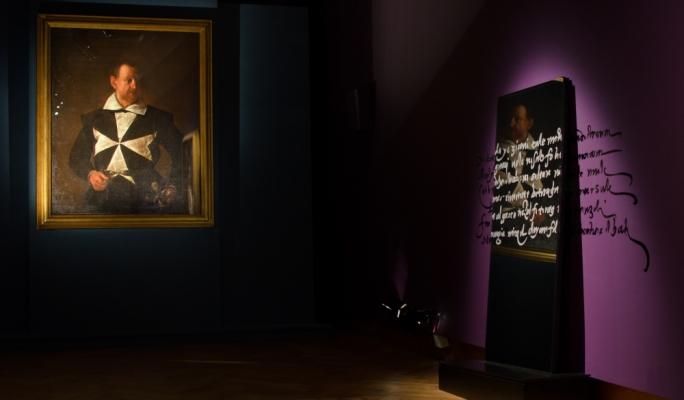 Of museums and necessary mutations | Sandro Debono