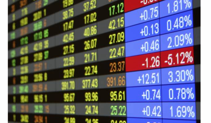 Government stocks oversubscribed by €100 million in under four hours